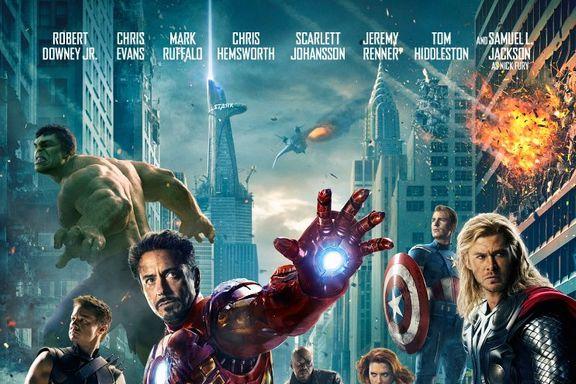 """10 Fragen, die Marvels """"Phase 3"""" Pläne aufwerfen"""
