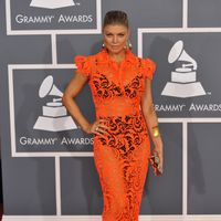 Grammy Awards: 7 Worst Dressed From Years Past