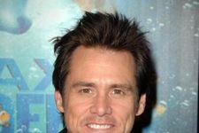 Jim Carrey Drops Brian Williams Jokes On 'SNL 40' Red Carpet