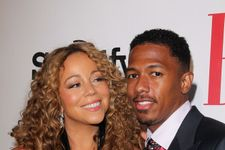 Nick Cannon Suing Mariah Carey's Business Manager