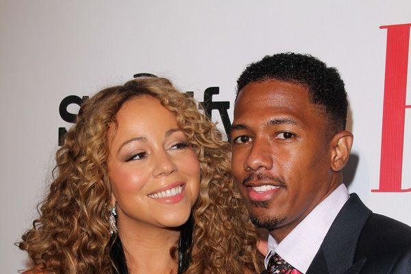7 Unbelievable Celebrity Nondisclosure Agreements