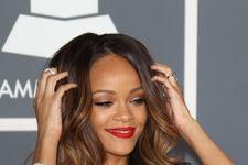 Fame10 Hair Evolution: Rihanna