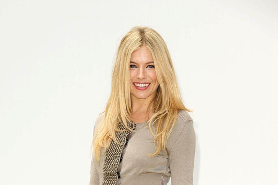 Fame10 Fashion Evolution: Sienna Miller