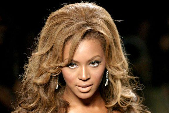 7 célébrités qui ont raté leur incursion dans le monde de la mode