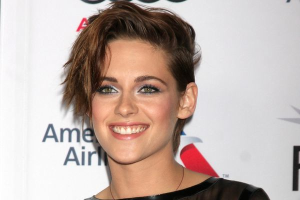 7 Female Celebs Who Aren't Afraid To Call Themselves Feminists