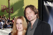 Celebrity Co-Stars Who Couldn't Stand Each Other