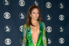 How JLo Is Responsible For Google Images