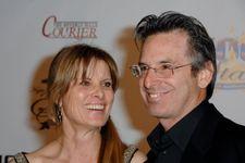 Robert Carradine And Wife Injured In Colorado Car Crash
