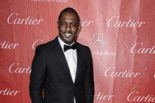 "James Bond Author Apologizes After Calling Idris Elba ""Too Street"" To Be 007"