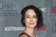 Lena Headey Opens Up About 'Tough' Divorce And Depression