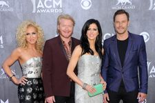 Little Big Town Defends Song After It Is Pulled From Some Stations