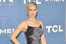 Jennifer Lawrence Confirms Next X-Men Film Will Be Her Last