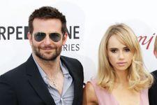 Bradley Cooper And Suki Waterhouse Have Split