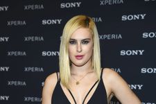 Bruce Willis And Demi Moore Support Rumer Willis For Her 'DWTS' Debut