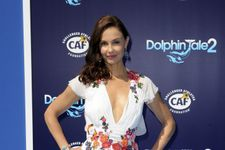 Ashley Judd Is Pressing Charges Against Twitter Trolls