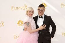Lena Dunham Will Not Marry Boyfriend Until Everyone Can Marry