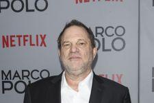 Harvey Weinstein Has Turned Himself Into Authorities In New York City