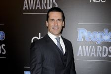 Jon Hamm's Past Crimes Are Being Dredged Up 25 Years Later
