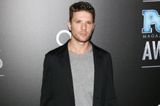Ryan Phillippe Talks Depression And Passing It On To His Daughter
