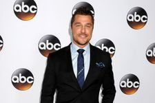 Who Did Chris Choose On 'The Bachelor' Finale?