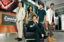 Empire Signs Some Big Celebrities To Guest Star In Season 2