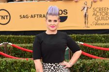 Fashion Police On Hiatus Until September After Kelly And Kathy Leave