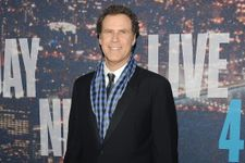 First Trailer Released For Will Ferrell And Kristen Wiig's Lifetime Movie