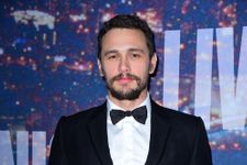 James Franco Offers Charming Op-Ed For McDonald's