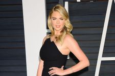 Kate Upton's Ego May Be Ruining Her Red Hot Career