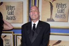 'The Simpsons' Co-Creator Sam Simon Dead At 59