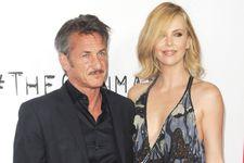 Sean Penn Is A Bachelor Fan, But Is He Team Kaitlyn Or Team Britt?