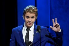 Justin Bieber's Neighbor Troubles Are Not Over