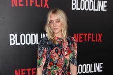 Chloe Sevigny Checks In As A Regular For American Horror Story: Hotel