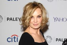 Jessica Lange Confirms Exit From 'American Horror Story'