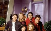 12 Funniest 'Friends' Episodes Ever