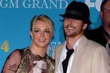 Kevin Federline Reminisces About Marriage To Britney Spears