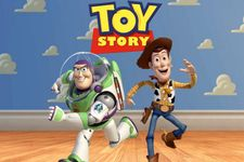 'Toy Story 4' Will Be a Rom-Com With 'Separate Story'