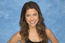 Reality Steve Confirms Kaitlyn Bristowe As New Bachelorette
