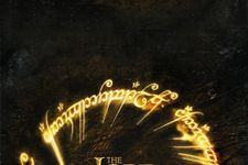 'The Lord Of The Rings' TV Series Announces Main Cast Members