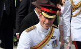 Seis escándalos y secretos épicos de la familia real