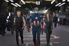Avengers Stars Receive Backlash Over Sexist Black Widow Comments