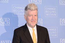 David Lynch Leaves Twin Peaks Reboot