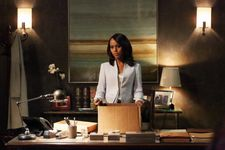 10 Things You Didn't Know About Scandal