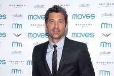 Patrick Dempsey's House Is Up For Sale After Divorce And Grey's Exit