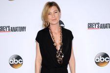 Ellen Pompeo Slams Daniel Craig's James Bond Comments