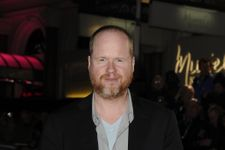 Avengers Director Joss Whedon Hit With $10 Million Lawsuit