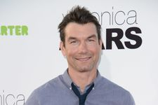 Jerry O'Connell Responds To Giuliana Rancic's Cheating Story