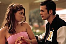 She's All That Rumored For A Remake