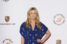 Mischa Barton Is Suing Her Mother For Stealing Money From Her