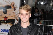 American Horror Story's Dalton Gray Injured In Car Crash
